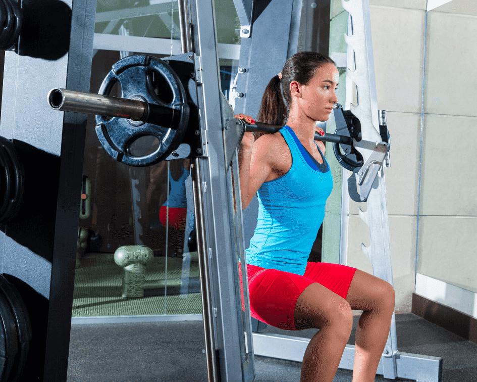 Fitness Haacht - Sport Studio